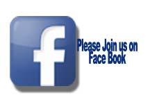 LaValleyFace Book